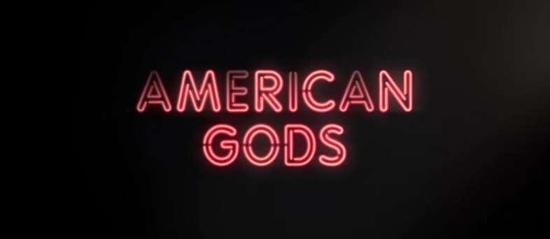 Amerykańscy Bogowie powrócą w marcu
