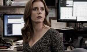 Amy Adams nie zagra już Lois Lane?