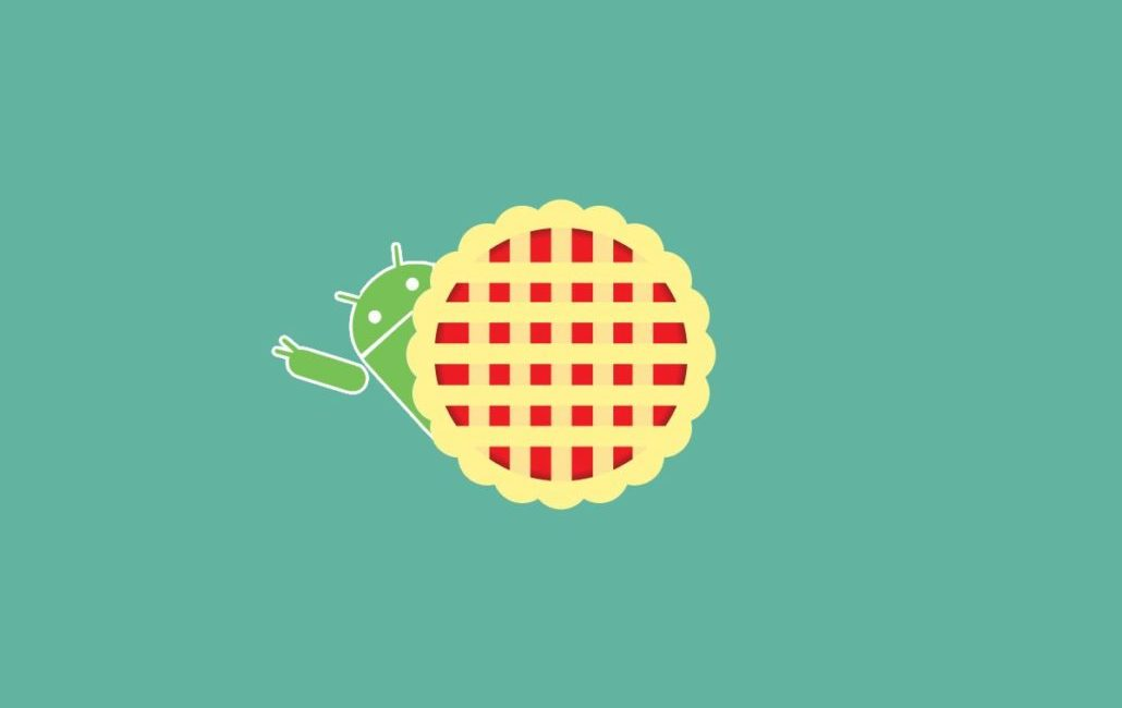 samsung, android pie samsung, android 9 samsung, rozpiska android pie samsung, rozpiska android 9 samsung,