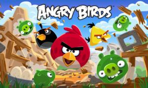 Angry Birds VR: Isle of Pigs trafi na wszystkie platformy wirtualnej rzeczywistości