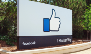 Obce aplikacje miały dostęp do zdjęć 6,8 miliona użytkowników Facebooka