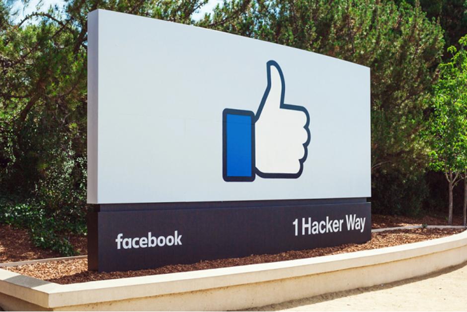 facebook, wyciek facebook, zdjęcia facebook, dane facebook, api facebook, aplikacje facebook,