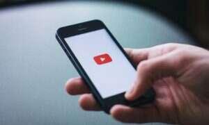 YouTube Music z możliwością korekcji EQ