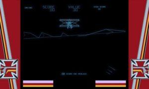 Atari Flashback Classics dostępne na konsoli PlayStation Vita