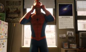 Autorzy Spider-Mana zdradzają nowe informacje z produkcji gry