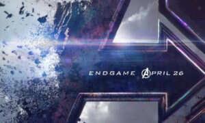 Zabawki z Avengers: Endgame zdradzają nowe szczegóły