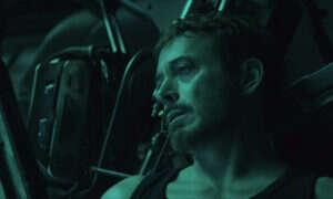 Spojler dotyczący Avengers: Endgame pojawił się już wcześniej