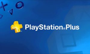 Azjatycki PlayStation Plus na styczeń ma dwie gry AAA