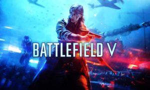 Recenzja gry Battlefield V
