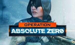 Call of Duty: Black Ops 4 Absolute Zero – darmowa aktualizacja sporo dodaje!