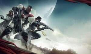 Przez błąd w Destiny 2, gracze musieli walczyć z trzy razy większym bossem