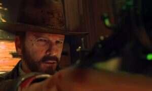 Big Boss w Call of Duty: Black Ops 4 – kto wciela się poszczególnych bohaterów?