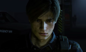 Capcom zmienił fabułę Resident Evil 2 – gracze nie są zadowoleni