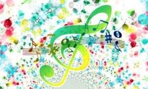 Słuchanie tych piosenek zmniejsza lęk nawet o 65%