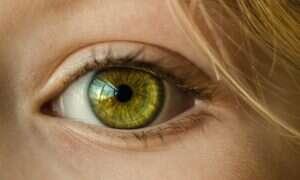 Krople do oczu są skuteczne na białaczkę