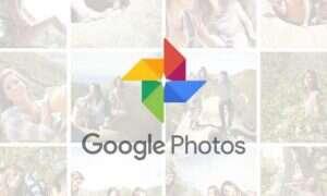 Zdjęcia Google wprowadzają nowe ograniczenia