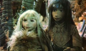 Prequel filmu Dark Crystal. Mark Hamill i Natalie Dormer w obsadzie