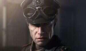 DICE zachęca do zagrania w nowy fragment kampanii Battlefield 5