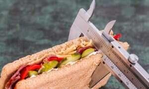 Powiązanie pomiędzy otyłością a zmysłem węchu