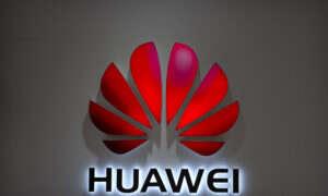 Chiny ostrzegają przed poważnymi konsekwencjami związanymi z zatrzymaniem CFO Huawei