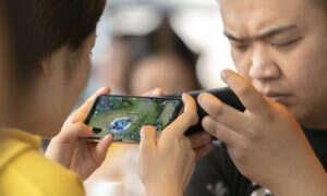 Chiny stworzyły komitet do spraw etyki w grach wideo
