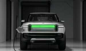 O tym, jak Rivian produkuje najpojemniejsze baterie do EV