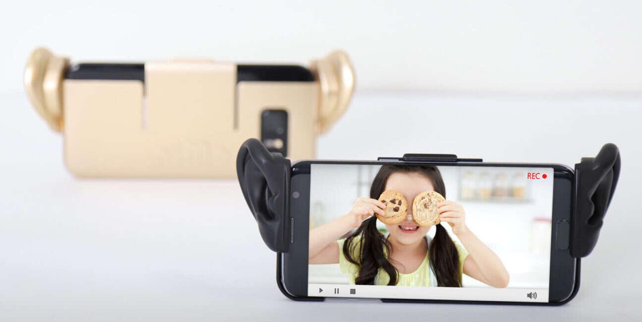 Samsung, c-lab, technologie samsung, tisplay, prosmit, medeo, girin, asmr