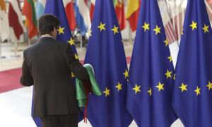 UE zapłaci za odnalezienie luki w oprogramowaniu open source