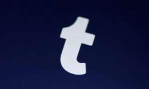 Tumblr zacznie blokować treści dla dorosłych