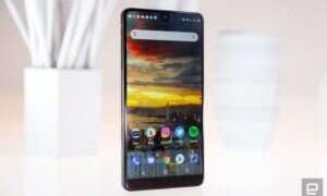 Nie kupicie już Essential Phone
