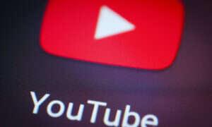 YouTube usunęło w ostatnich miesiącach miliony filmów
