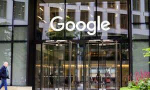 Kolejny wyciek danych z Google+