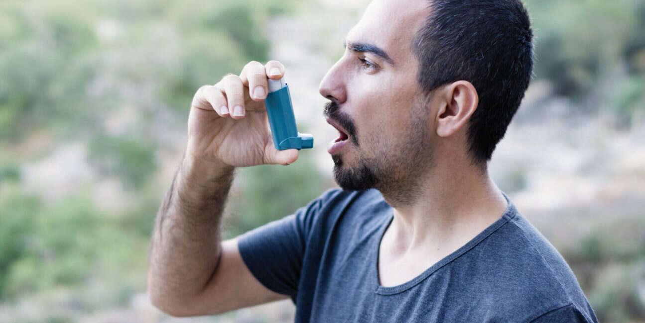 FDA, ProAir Digihaler, fda ProAir Digihaler, cyfrowy inhalator, inhalator