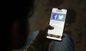 Bangladesz wyłącza mobilny internet na chwilę przed wyborami