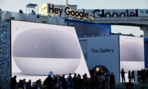 Google korzysta z SI przy wybieraniu spersonalizowanych wiadomości