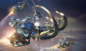 Bungie ponownie zamierza ułatwić dodatek do Destiny 2