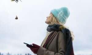 Dostawcze drony Alphabet Wing zawitają do Finlandii