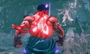 Street Fighter V porzuca przepustki sezonowe