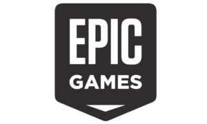 Epic Games chce jedną usługą połączyć wszystkie platformy