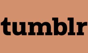 Nowy algorytm Tumblr działa beznadziejnie
