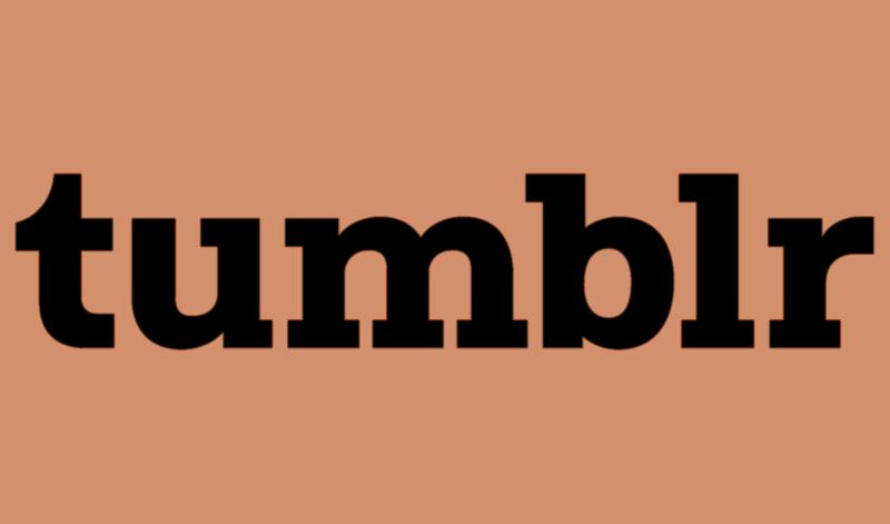 Tumblr, treści dla dorosłych Tumblr, blokowanie Tumblr, nagość Tumblr, zdjęcia Tumblr, algorytm Tumblr,