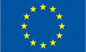 GAFA nie została przyjęta w UE