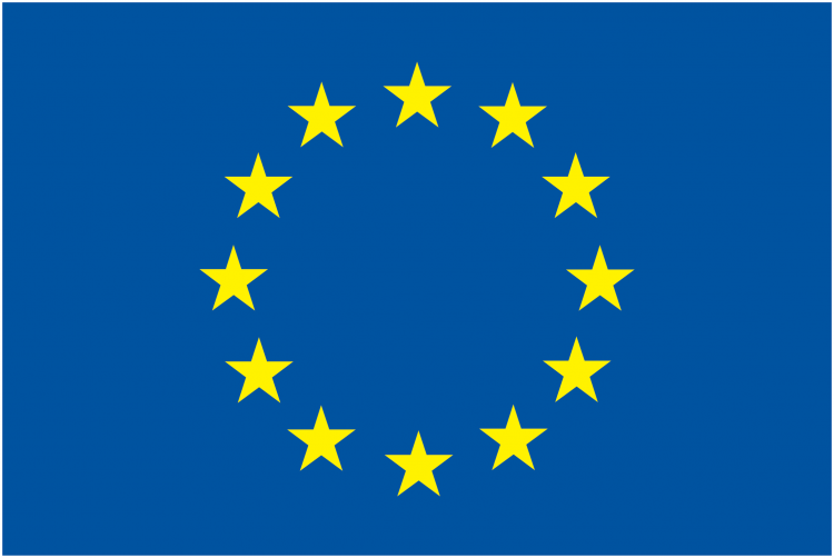 UE, podatek UE, GAFA, podatek google, podatek facebook, unia europejska, podatek unia europejska