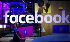 Facebook uważa, że skandal z dostępem do naszych danych jest przesadzony