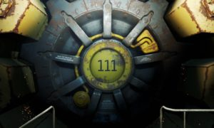 Fani dalej naprawiają gry Bethesdy – kolejna nieoficjalna łatka do Fallout 4 dostępna