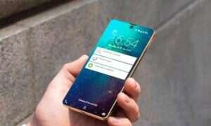 Pełna specyfikacja Galaxy A10, A30 i A50