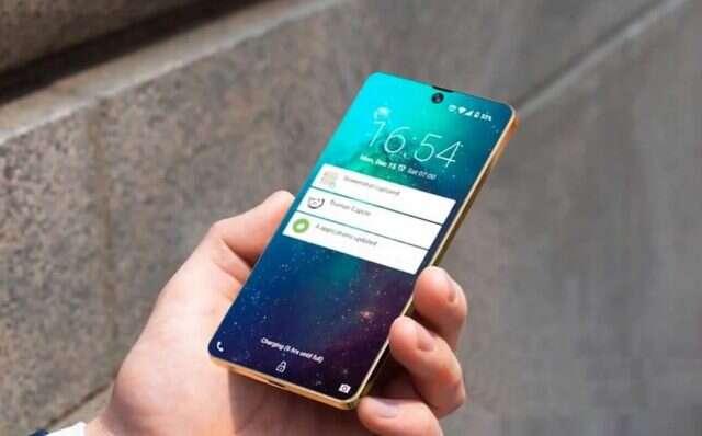 Galaxy A50, specyfikacja Galaxy A50, bateria, aparat Galaxy A50, Samsung Galaxy A50