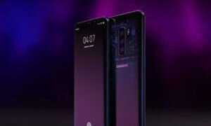 Mamy zdjęcie Samsunga Galaxy S10