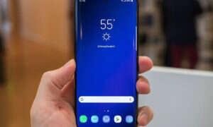 Samsung Galaxy S10 jest już w produkcji