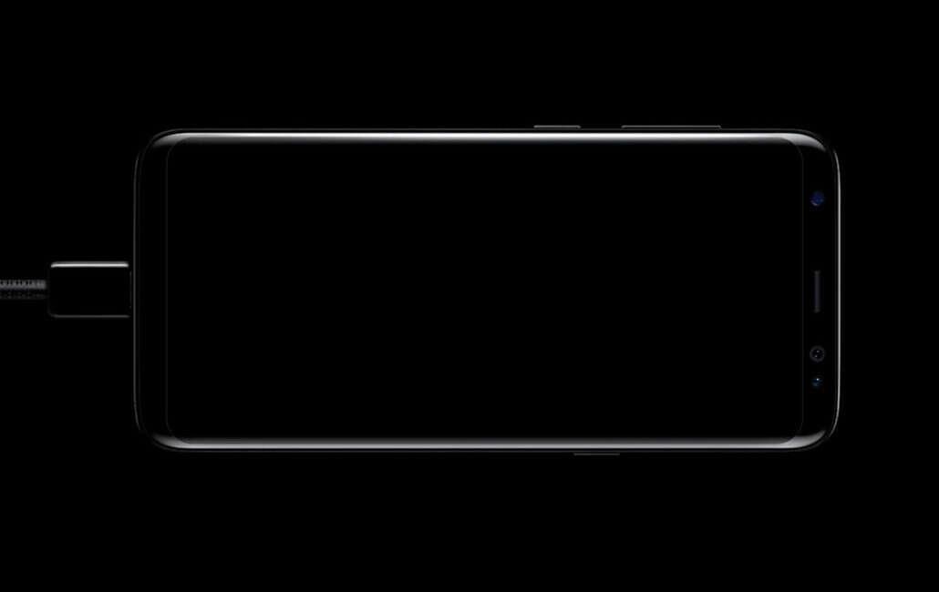 Samsung Galaxy S10, ładowanie Samsung Galaxy S10, ładowarka Samsung Galaxy S10, szybkie ładowanie Samsung Galaxy S10
